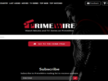 https://ww1.new-primewire.com/other-brands/fmovies