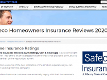 Safeco Insurance Review 2020 Casino Free Philly